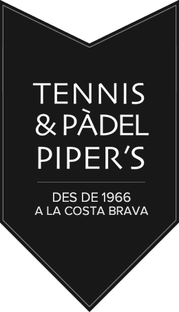 Tennis Pàdel Piper's